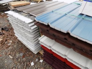 Old Hickory Shed Metal Roof Colors
